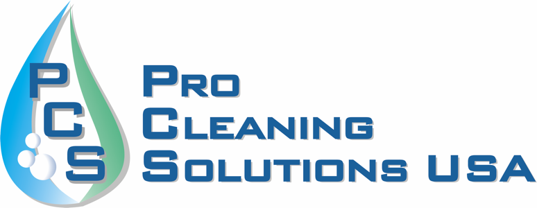 Pro Cleaning Solutions USA